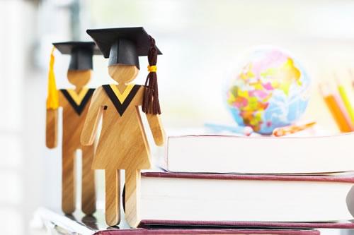 agen pendidikan luar negeri