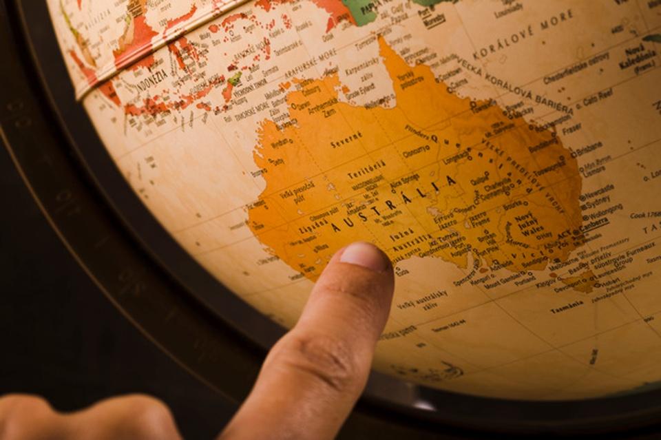Persiapan Study di Australia, Ini Dia Hal-hal yang Harus Kamu Perhatikan